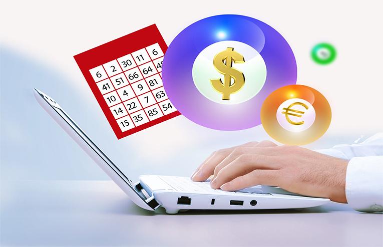 การลงทุนอย่างไรเพื่อเพิ่มรายได้ให้กับตนเอง ในแบบฉบับหวยออนไลน์