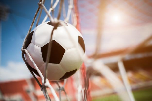 เล่นพนันออนไลน์ SBOBET สุดยอดเว็บพนันกีฬาที่ดีที่สุด 2020