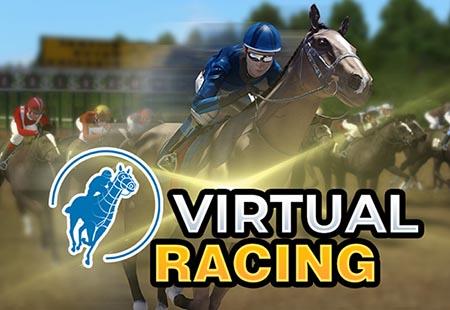 Racing แข่งม้า